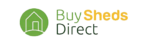buy sheds direct discount
