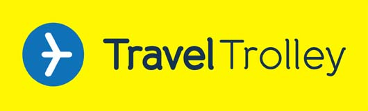 Travel trolley discount code